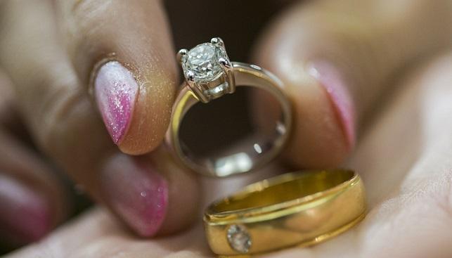 india-wedding-diamond-ring