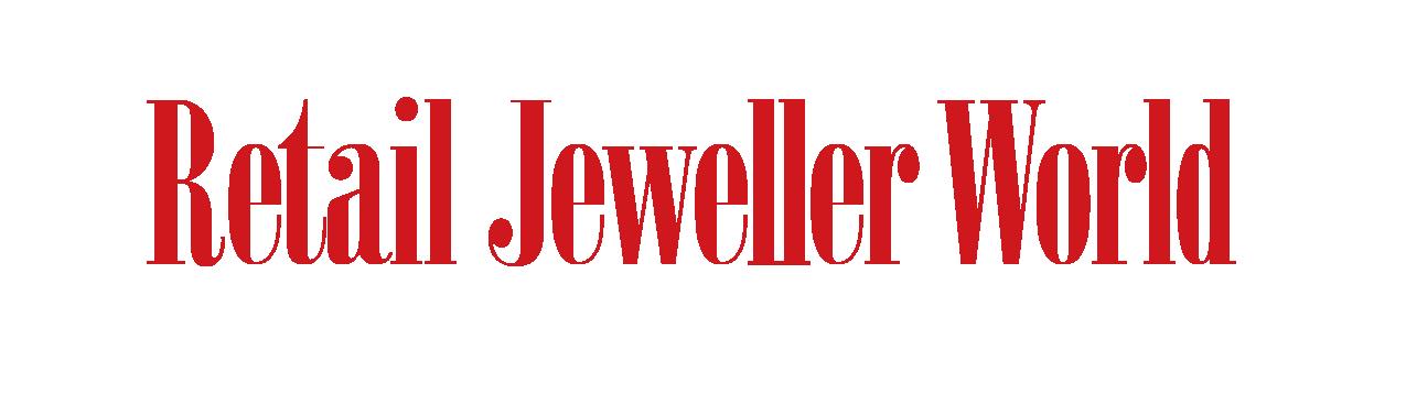 The Retail Jeweller World